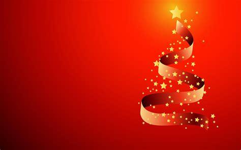 imagenes de navidad hd fondos de navidad hd wallpaper gratis 5 christmas