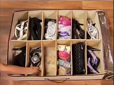 Range Chaussure Gain De Place by Range Chaussures Gain De Place