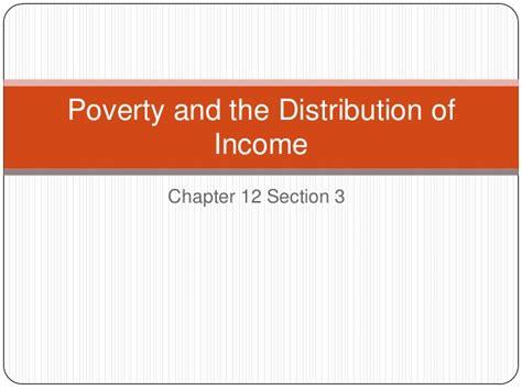 economics chapter 3 section 1 economics chapter 12 section 3