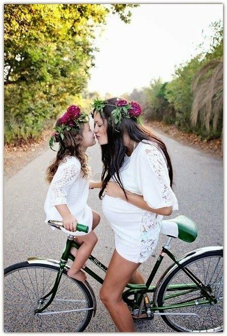 Baju Kembar Anak baju kembar ibu dan anak ide model busana