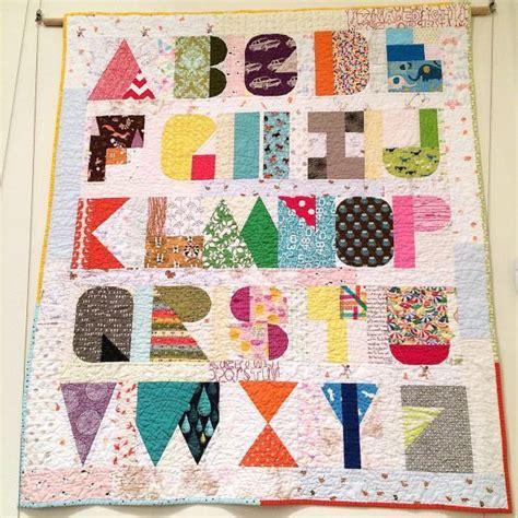 Patchwork Quilt Chords - best 25 boys quilt patterns ideas on boy