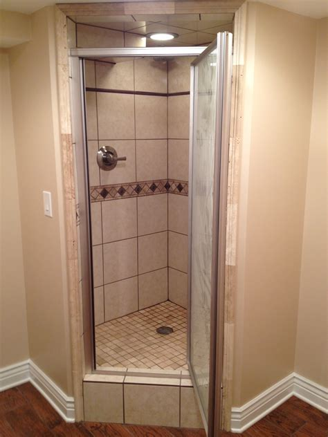 avm homes basement remodeling showers bathrooms