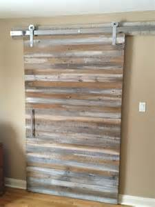 Barn Doors Modern 25 Best Ideas About Modern Barn Doors On Bathroom Barn Door Sliding Bathroom Doors