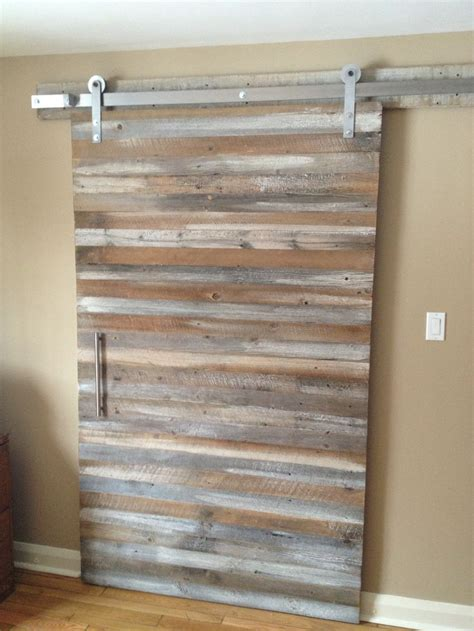 Pin By Susan Trindle On Doors Pinterest Sliding Barn Door Hardware Canada