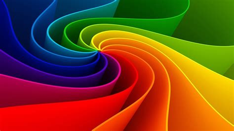 wallpaper design rainbow 25 hd rainbow wallpapers