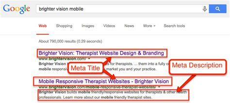 how to customize yoast seo plugin for your therapy website