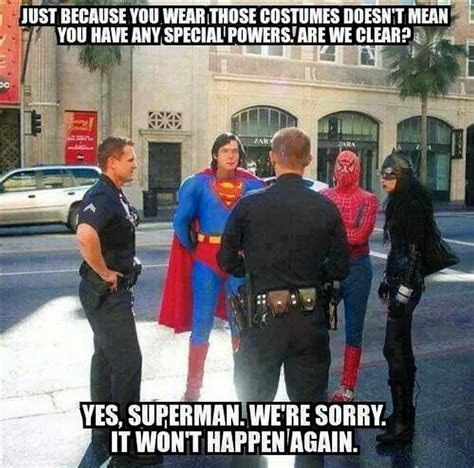 funny black cop pictures to pin on pinterest pinsdaddy