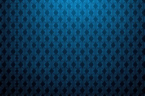 blue pattern background blue futuristic pattern background photohdx