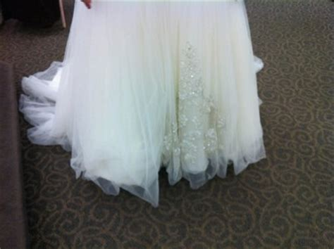 aliexpress wedding dress reviews ali express can i buy my dress here weddings beauty