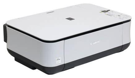 reset canon mp250 descargar descargar driver de canon pixma mp250