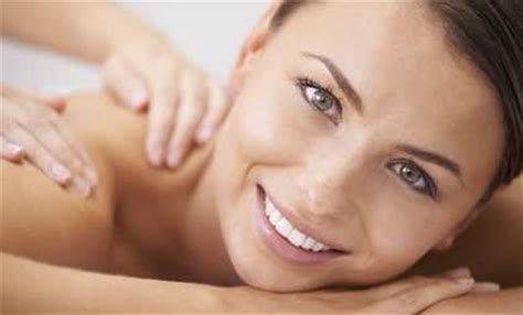 tattoo eyebrows romford beauty spas deals coupons groupon