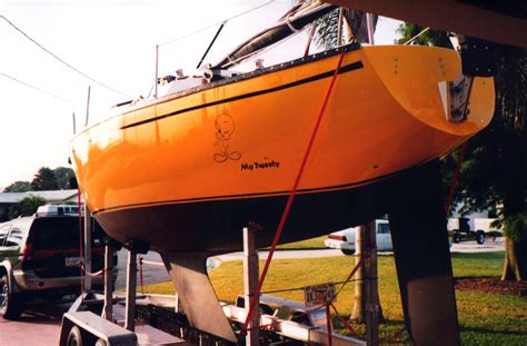 show me pictures of boats show me self painted boats the hull truth boating and