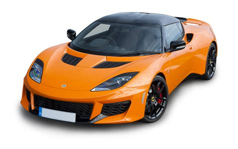 the new lotus new lotus models castle sports cars