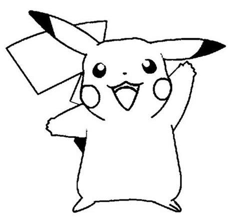 pokemon coloring pages pikachu cartoons printable coloring 30 desenhos do pokemon para colorir pintar