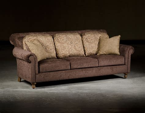 high quality couches best buy couch high quality furniture