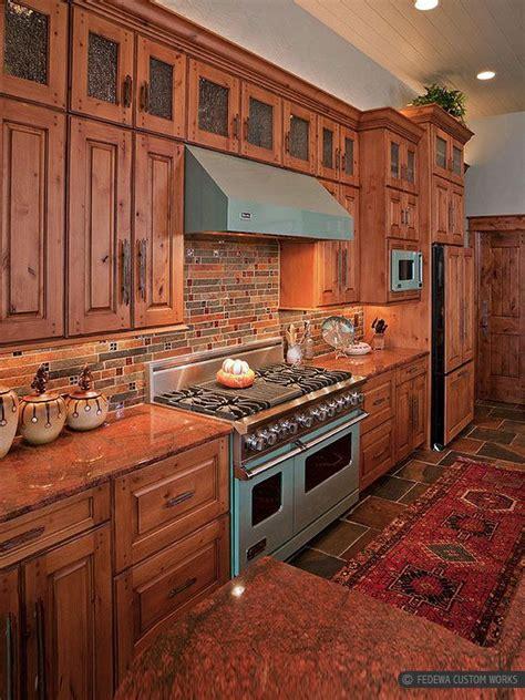 Brown Slate Countertops Brown Kitchen Cabinet Kitchen Countertop Brown