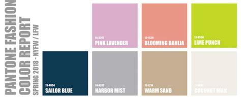 schlafzimmer farben 2018 pantone farbbericht trendige sessel mit pantone farben