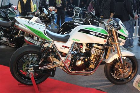 Motorrad Streetfighter Shop by Streetfighter Motorcycle Forum And Shop For All Owners Of