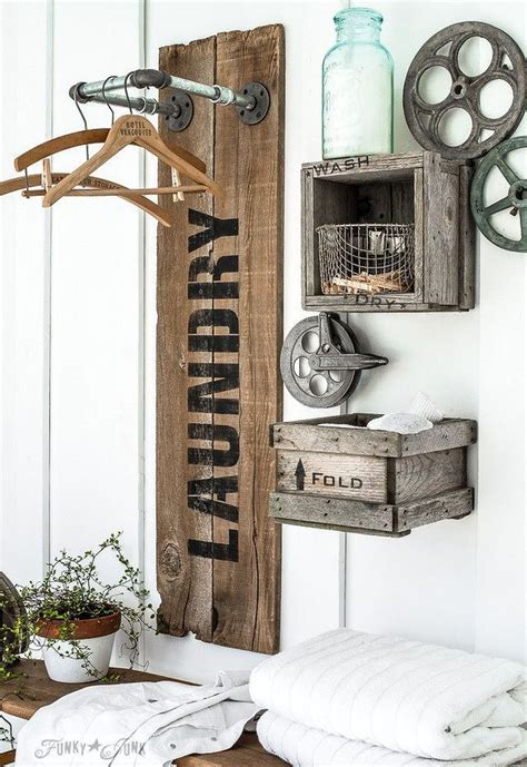 rustic furniture and home decor 1000 ideas about rustic outdoor furniture on pinterest