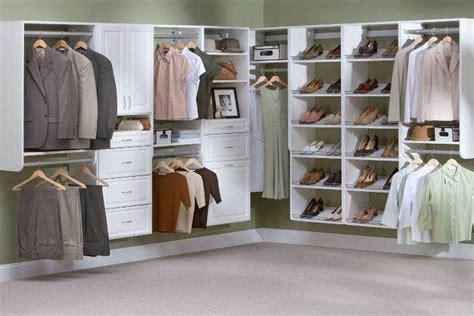 toronto closet organizers upgrade your closets today