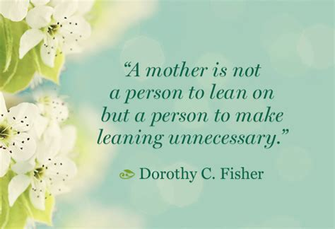 best mothers day quotes best mother quotes