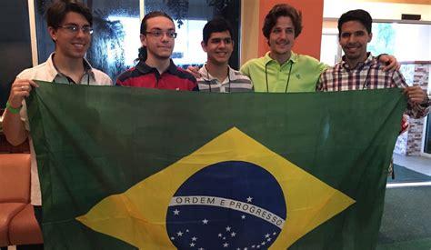 olimpiadas cientificas estudiantiles plurinacionales olimpiadas cientificas 2015 newhairstylesformen2014 com