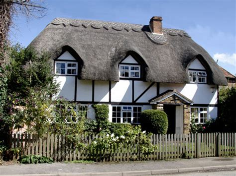 Cottages For Couples Ireland by Find Cottages For Couples Across The Uk And Ireland For The