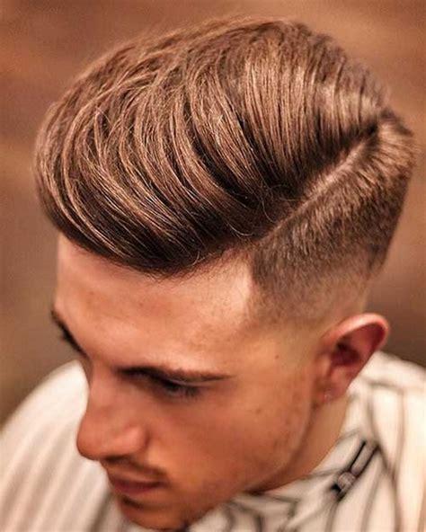 Moderne Haarschnitte by Moderner Haarschnitt M 228 Nner