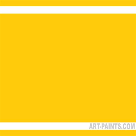 bright paint colors bright yellow car and truck enamel paints 2917 bright
