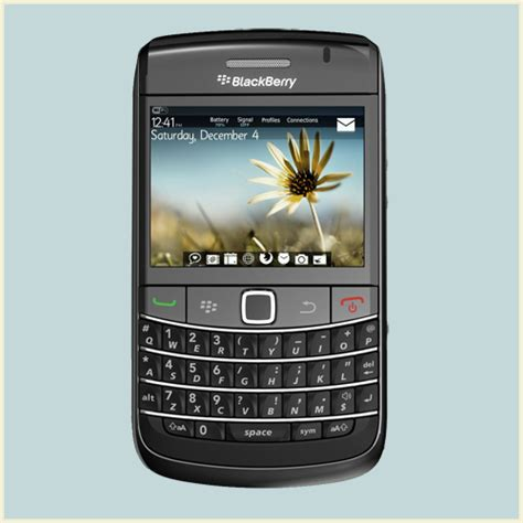 java themes blackberry blackberry curve 8520 themes free download jad file