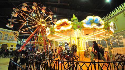 theme park qatar gondolania theme park qatar arabsclassifieds used cars