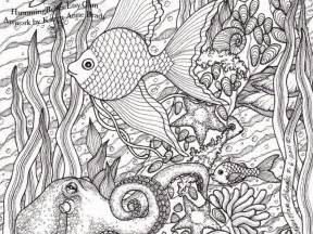 More detailed coloring pages it is very hard to color