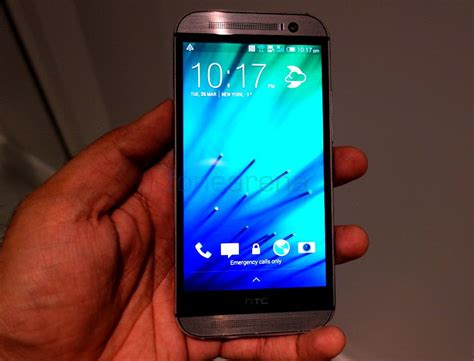 Squad For Htc One M8 htc one m8 becomes official phone of delhi daredevils