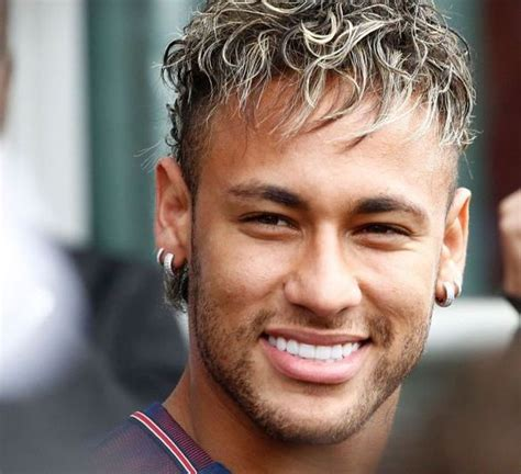 germain men hairstyle neymar hairstyle 2018 vs psg hairstyles