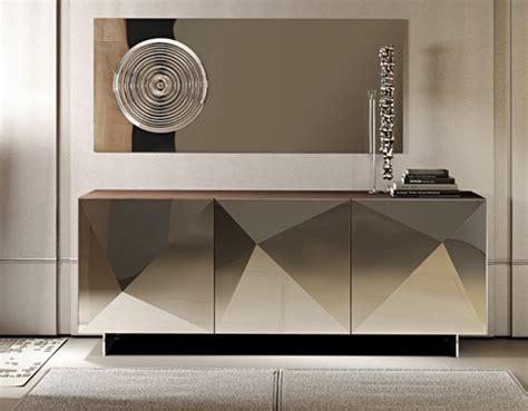 binacci arredamenti divani arredamenti bossi tavolo nettuno sedie arredamenti