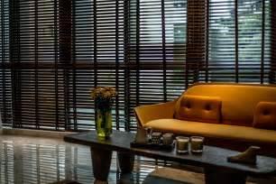 marvela interiors 100 marvela interiors pin by camella legazpi