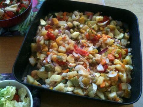 come cucinare le melanzane al forno verdure gratinate al forno vegan ricette vegane