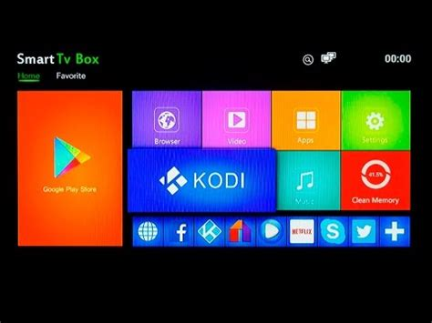 Android Tv Out 2 X96 Android Tv Box 4k S905x 2gb Ram 16gb Rom Android 6 0