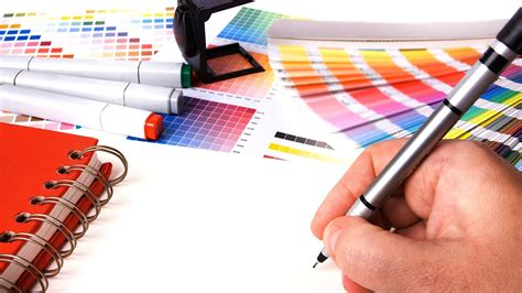 what is graphic design graphic design