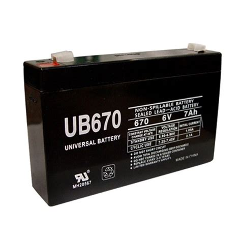 Battery Ups Apc Rbc 18 apc rbc18 ups battery wholesale batteries direct