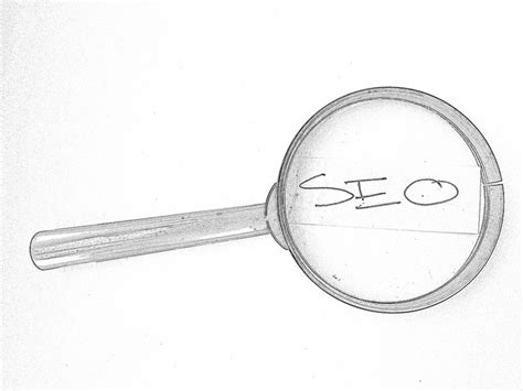 Which Search Engine Should You Search Engine Optimization What Is It And How Should You Use It To Better Your