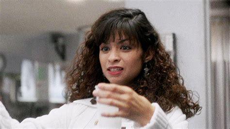 hollywood actress vanessa marquez vanessa marquez dead ex er star killed in police