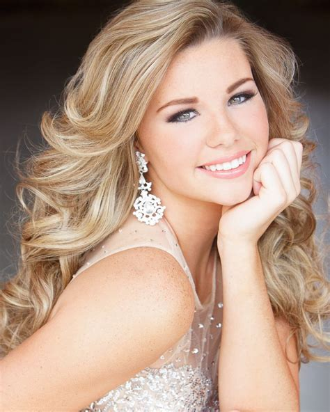 2015 padgent hair 1000 ideas about pageant headshots on pinterest pageant