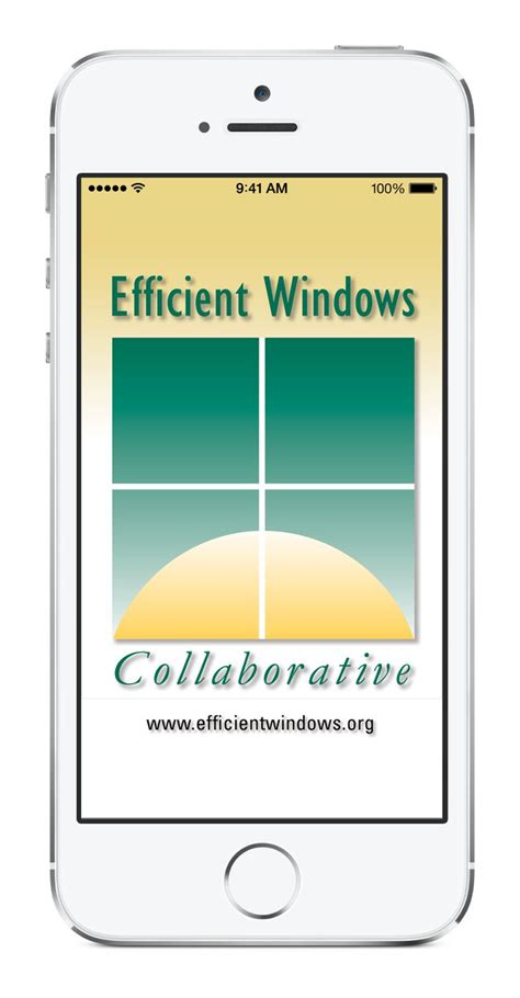 Most Energy Efficient Windows Ideas 104 Best Design Images On Pinterest Accessories Appliances And Building Materials