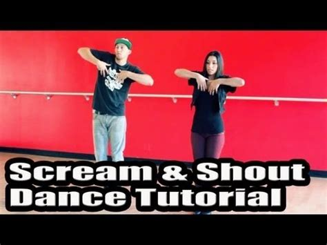 dance tutorial i am the best 25 best images about lets dance on pinterest ballroom