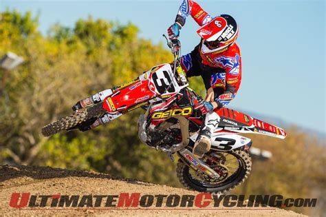 ama motocross tv 2015 ama supercross tv schedule fox sports