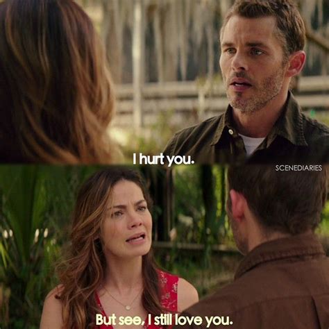 nicholas sparks best of me 20587 best images about quotes