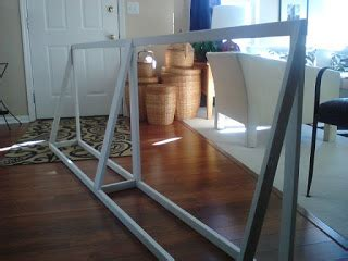 How To Build An Awning Frame by Cricut Cardiologist How To Build An Indoor Awning