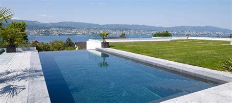 pool mit überdachung ein traum aus granit ac schwimmbadtechnik