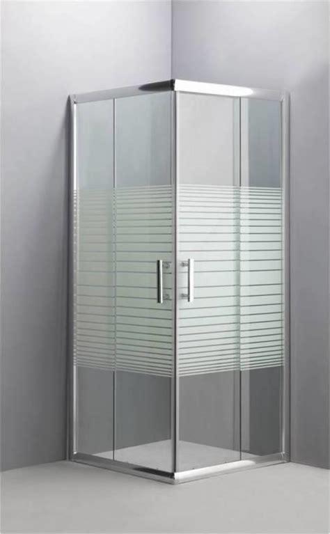 fabbrica box doccia tenere al caldo in casa 12 06 13